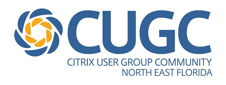 North East Florida Citrix User Group